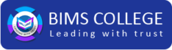 BIMS College – Affiliated to Periyar University, Jaipur National University and Lincoln University